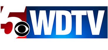 WDTV.png